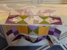 En Provence Mystery Quilt 2016