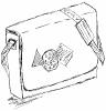 Skizze zur Tasche_1